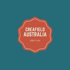 creafieldaus