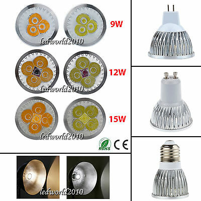 led-world-lighting