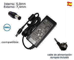 Cargador-de-portatil-reemplazo-Ideapad-Flex-15-Series-Ideapad-S210-Series