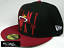 NEW Era Varcare NBA 59 fifty Aderente Tappo-BOSTON CELTICS//Miami Heat//NY KNICKS