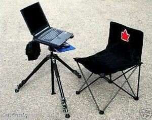 NEW-LAPTOP-TABLET-CAR-MOUNT-PLATE-FOR-MOUNTING-CAR-OFFICE-DESK-STAND-TRIPOD