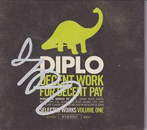 Diplo-signed-Decent-Work-for-Decent-Pay-cd