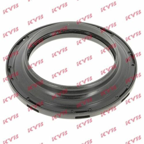 Front Suspension Strut Mount Bearing FOR RIO II 1.4 1.5 1.6 05-/>11 Hatch//Saloon