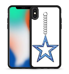 Details about Delightful Dangling Magical Milky Way Star Key Chain Lush  Soft Gel Phone Case