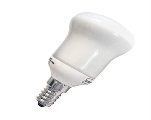 Sigalux Energiesparlampen E14 E27 G9 7W 8W 9W 11W 13W 20W Globe Spot Birne