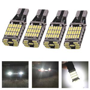 4pcs-t15-w16w-45smd-LED-auto-pera-luz-de-marcha-atras-sin-errores-CanBus-lampara-intermitente