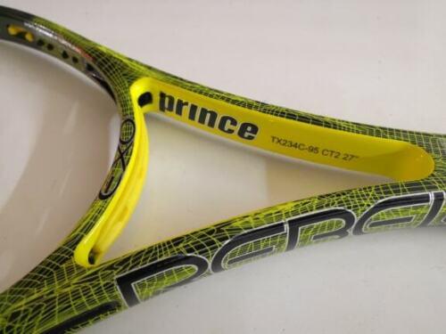 Prince Ignite 18x20 codice tx234c S-l500