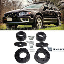 Tema4x4 Complete Lift Kit 30mm for Volvo XC90 2002-2014