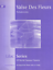 Lilac-Series-Of-World-Famous-Classics-Piano-Sheet-Music-Individual-Sheets thumbnail 47