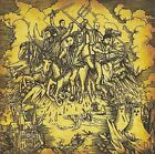 The New Dark Age by Kiuas (CD, Jul-2008, Spinefarm Records)