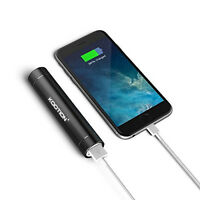 3200mah External Battery Charger Power Bank For Cellphone Iphone With Lighting