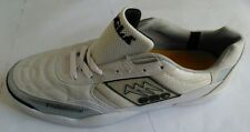 AGLA ONE Professional Sportswear Shoes Trainers UK 10.5 EUR 44.5 ITALIAN Design