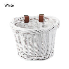Basket Front compatible with Star Wars Child Child Girl To Handlebar 35673 6217