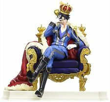 Alter The New Prince of Tennis Keigo Atobe 1/8 Scale PVC Complete Figure