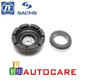 SACHS-Soporte-De-Montaje-Superior-2x-para-VW-MULTIVAN-T5-BUS-TRANSPORTER-T5-BUS