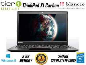 Lenovo-ThinkPad-X1-Carbon-V2-Core-i7-4600U-2-10GHz-240-GB-SSD-Pro-Ultrabook