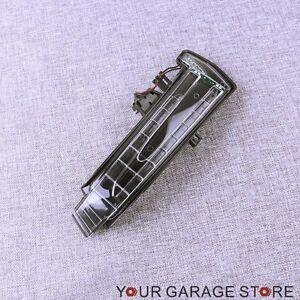 Recht-Seitenspiegel-Blinkleuchte-Indikator-For-Mercedes-W204-W212-W221-C230-E300