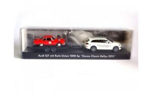 dc15001-Wiking-danubio-Classic-rally-2015-audi-q7-Auto-Union-1000-sp-1-87