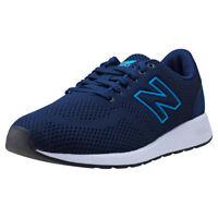 New Balance Mrl420 Running Mens Trainers Dark Blue New Shoes