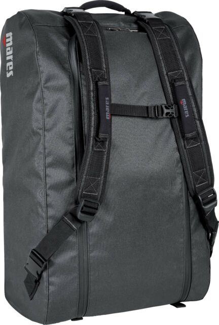 Mares Cruise Backpack Dry wasserdichte Tasche Tauchrucksack nur 1,1kg