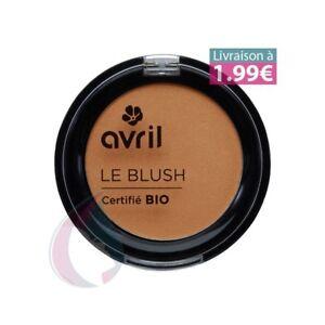 Blush-Fard-a-joues-bio-Avril