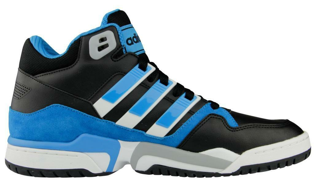 ADIDAS ORIGINALS homme TRAINERS to chaussures TORSION 92 noir TailleS6.5 to TRAINERS 10.5 0d8438