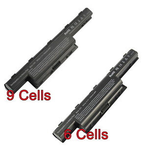 Battery-for-Acer-Gateway-4741-AS10D31-AS10D51-AS10D71-AS10D75-AS10D75-Laptop