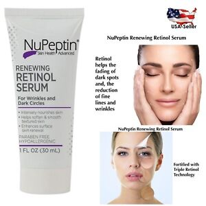 Retinol-Serum-with-Hyaluronic-Acid-Polypeptide-Vitamin-A-C-E-Fine-Line-Wrinkles
