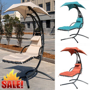 Garden Helicopter Hammock Swing Hanging Chair Seat Dream ... on Hanging Helicopter Dream Lounger Chair id=65430
