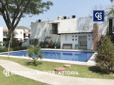 Casas en Venta en Privada Amate (Pomoca), Villahermosa, Tabasco