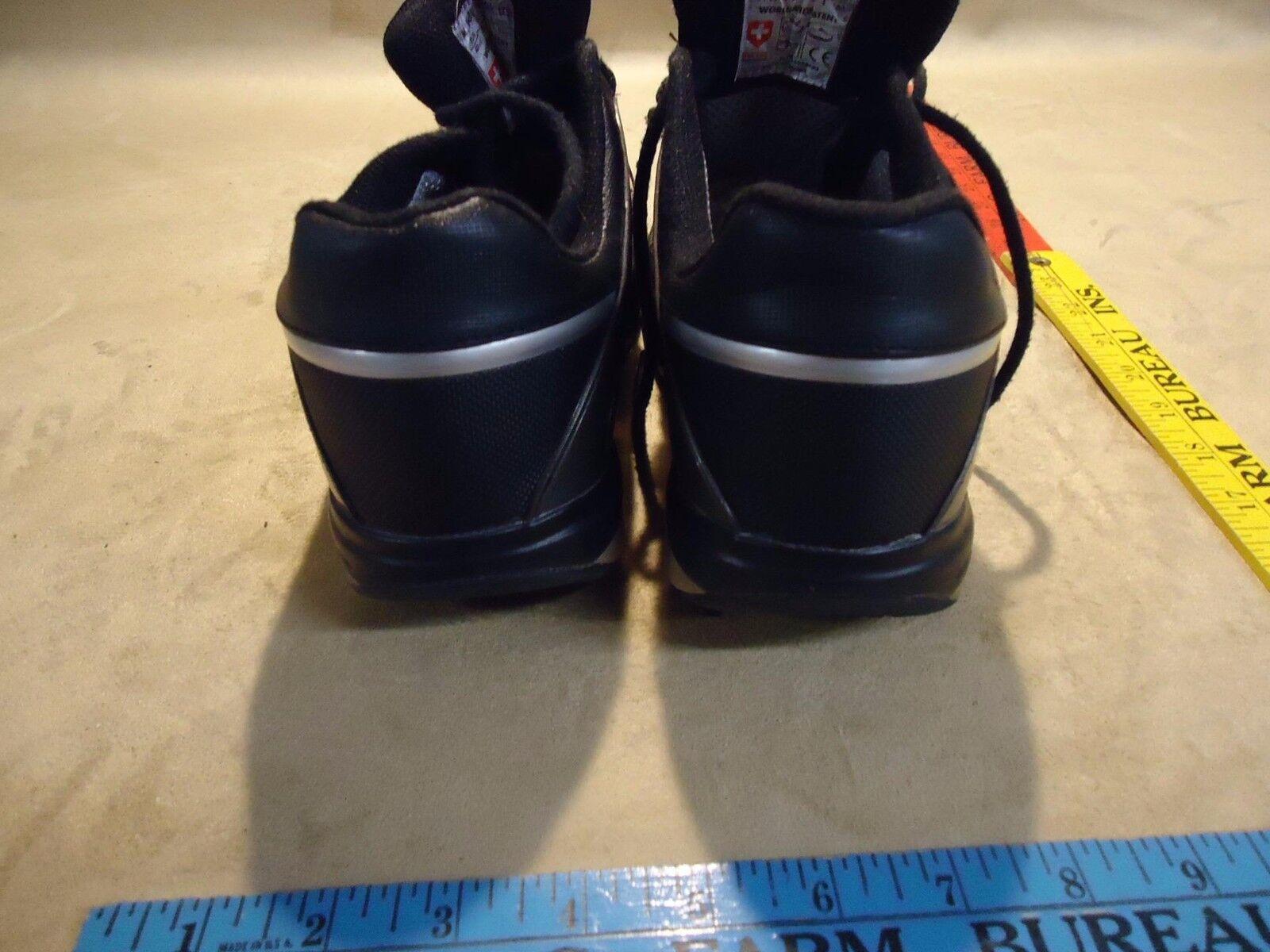 MBT 7640124878944 Leder Mesh Walking Schuhes Sz 9.5 7640124878944 MBT 6b2237