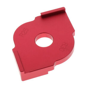 1pc-Rounded-Corner-Router-Templates-Wood-Sign-Engraving-Carpenter-Tools-R25-R30