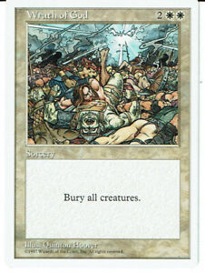MAGIC-THE-GATHERING-5TH-EDITION-WRATH-OF-GOD-ex