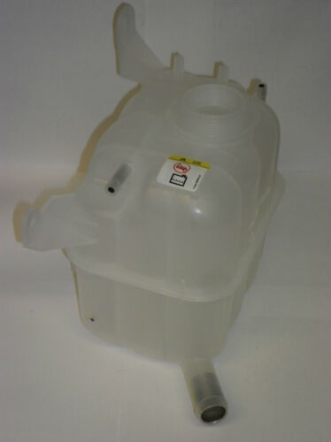 NEW OEM FORD WINDSTAR RADIATOR OVERFLOW COOLANT EXPANSION TANK XF2V-8A080-AA