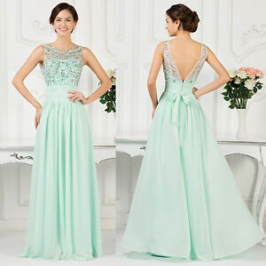 Korean Style Graduation Homecoming Vintage Formal evening Gown ...