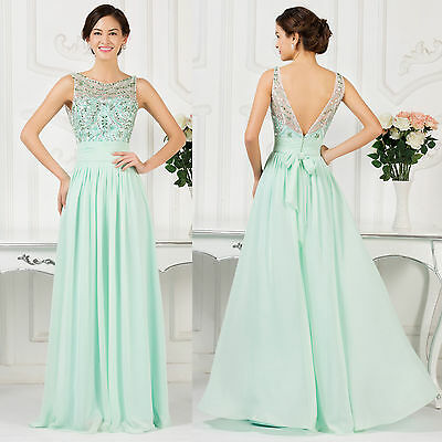 NEW YEAR SALE Long prom dresses Masquerade ball gowns bridesmaid dress Plus Size