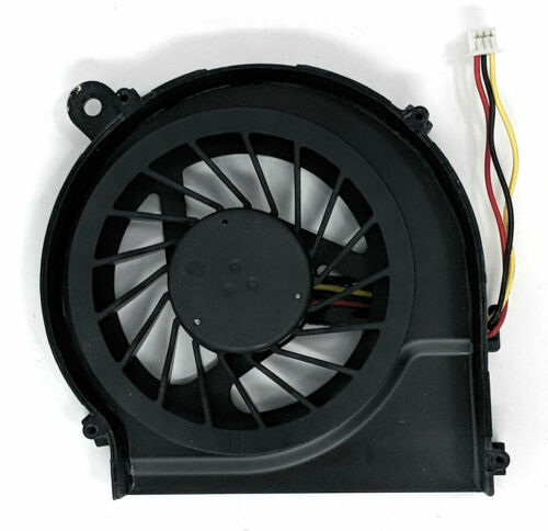 Replacement Laptop CPU Cooling Fan for HP Pavilion 3 Pins KSB06105HB-AJ1Q