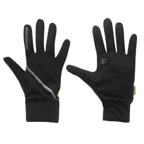 Nappaleder Damen Handschuhe Lederhandschuhe Schlupfhandschuhe gefüttert  S M L