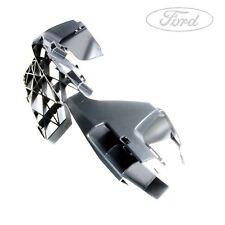 Genuine Ford C-MAX Chrome Bonnet Lip Moulding 2007-2010 1539323