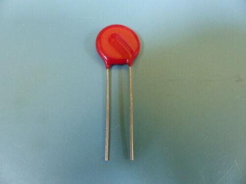 Littlefuse  130L10 Qty of 20 per Lot Surge protector