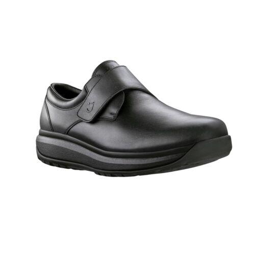 Edward black Joya Schuhe Herren