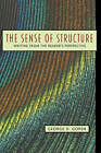 The Sense of Structure: Writing from the Reader's Perspective by George Gopen, John Tobey (Paperback, 2004)