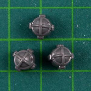 Sector-Imperialis-Sanctum-3-Small-Lamp-Terrain-Warhammer-40k