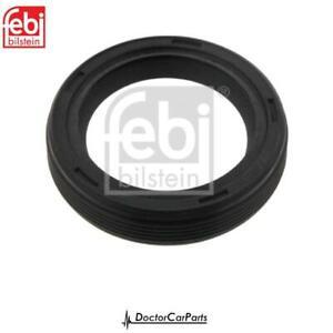 Oil Filter for SKODA FABIA 1.9 99-10 ASY ASZ ATD BLS BSW SDI TDI Diesel BB