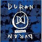 Duran Duran - No Ordinary EP (2013)