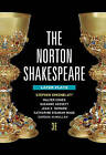 The Norton Shakespeare by WW Norton & Co (Paperback, 2015)