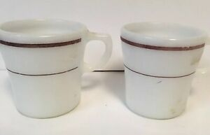 Lot-of-2-Vintage-Pyrex-Coffee-Cup-cups-Corning-tableware-2