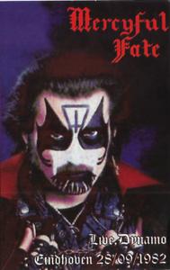 Mercyful-Fate-Live-Dynamo-Eindhoven-28-09-1982-Den-Tape