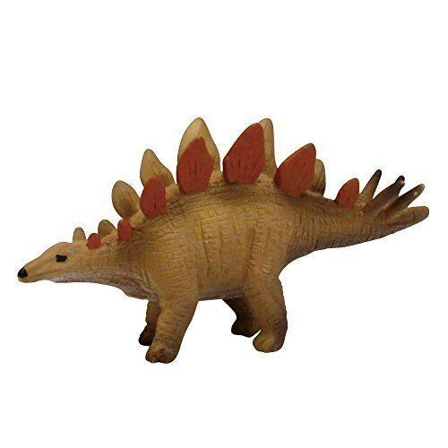 New Animal Planet Mini Mojo Dinosaure Collection 10 PIECES-LIVRAISON GRATUITE AU ROYAUME-UNI!