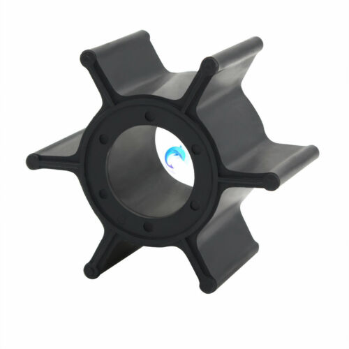 New Impeller for YAMAHA 662-44352-01 18-3063 500321 9-45608 6//8HP